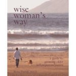 Wise Woman's Way